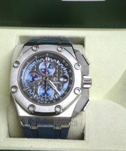 rolex replica, orologi imitazioni e repliche di lusso
